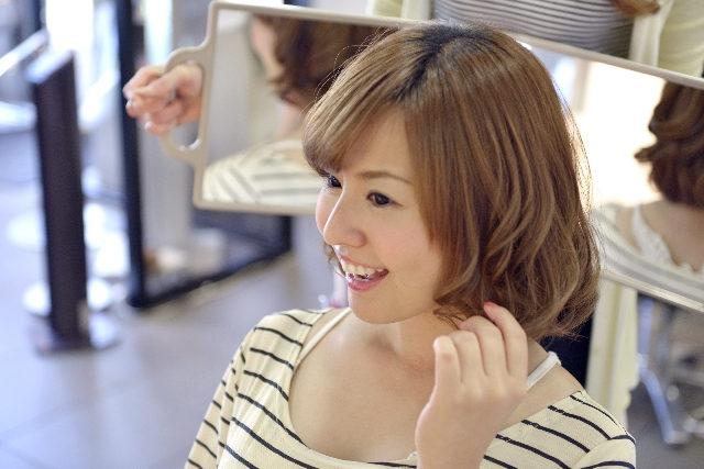 箱根で美容室をお探しなら【エイジェンヌ】へ~人気のマツエクもご用意~