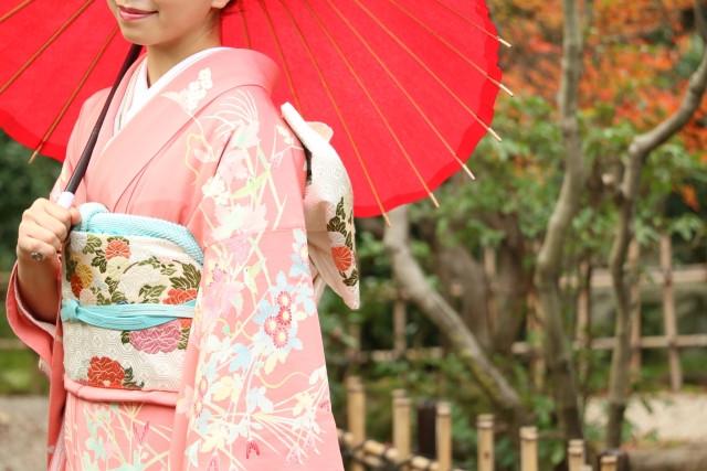 箱根で美容院の予約をご検討中なら【エイジェンヌ】へ~着付け・メイクも可能~